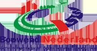 bouwend_nederland_klein