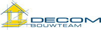Logo Decom
